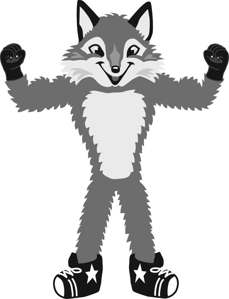 Fox clipart 6 clipart cliparts for you