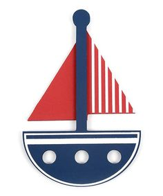 Baby sailboat clipart free clipart images