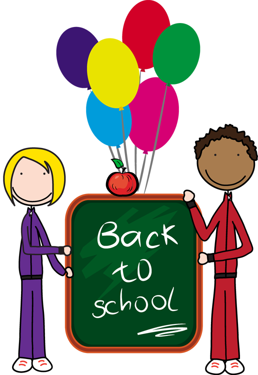 Back to school clipart clip art school clip art teacher clipart 2