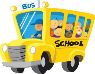 Back to school school clipart education clip art school clip art 6