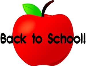 Back to school school clipart education clip art school clip art 7