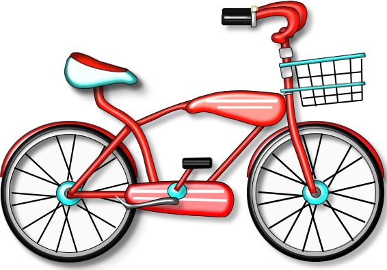 Bike free bicycle clip art free vector for free download about 3 2