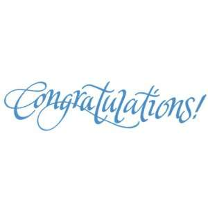 Congratulations clipart 6 clipartion com