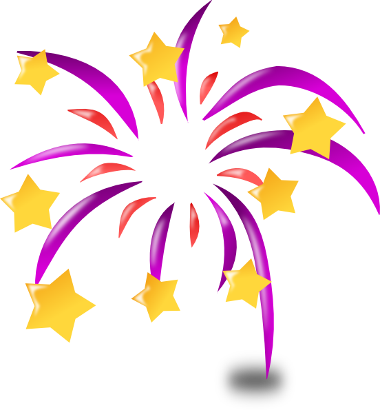 Congratulations clipart and illustration congratulations image 8