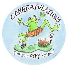 Congratulations well deserved on glitter graphics clipart