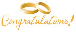 Congratulations winner clipart clipartbold
