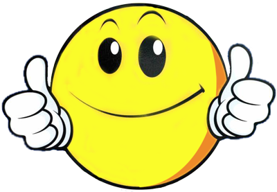 Facebook thumbs up facebook thumbs up clip art 4