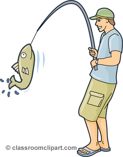 Fishing clipart danasria top