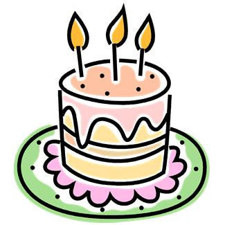 Free birthday free clip art birthday pictures dromggc top