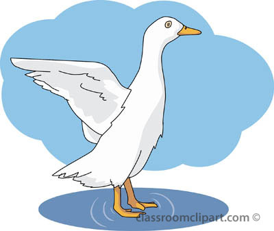 Free duck clipart clip art pictures graphics illustrations 2