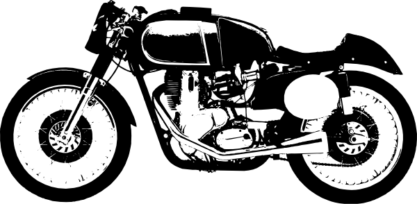 Free motorcycle clipart motorcycle clip art pictures graphics 4 2