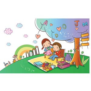 Free picnic clip art pictures free clipart images 2 clipartcow 2