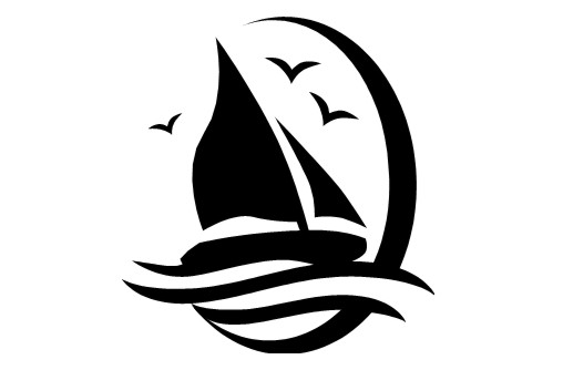 Free sailboat clipart clipart