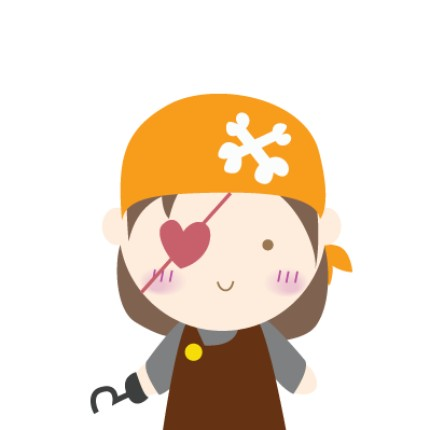 Girl pirate clipart free dromfhd top
