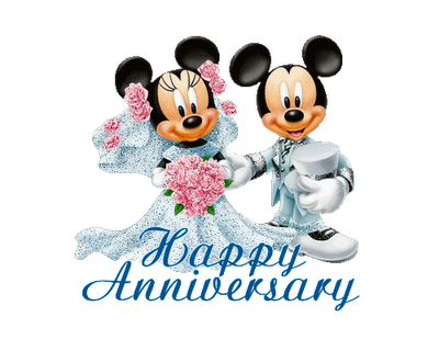 Happy anniversary clip art 4