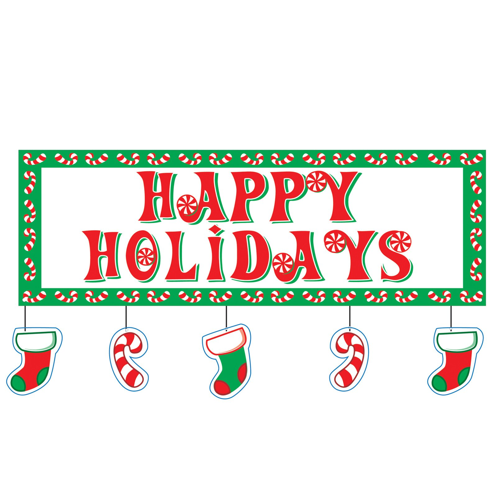 Holiday clip art cool clipart free clip art images image 7 3