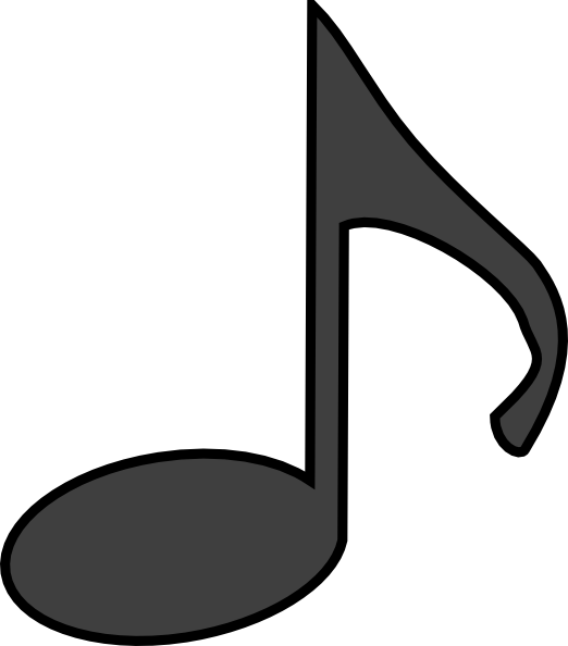 Music note clip art images of musical notes on dayasrionc bid