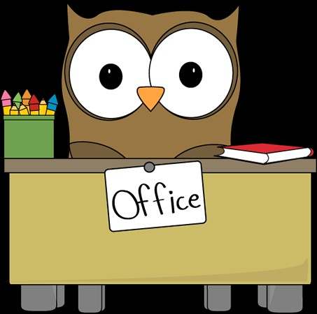 Office clipart clipart cliparts for you