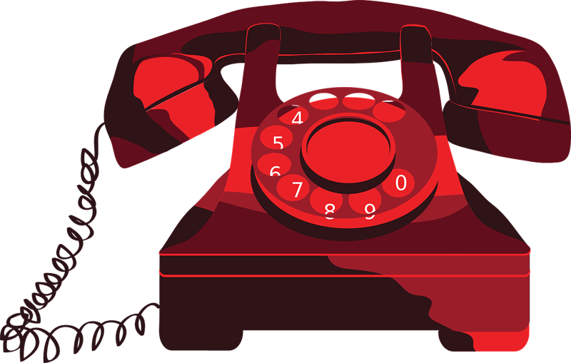 Phone free to use cliparts