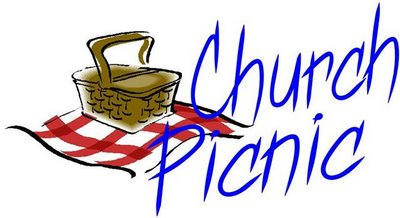 Picnic border clipart free clipart images 3