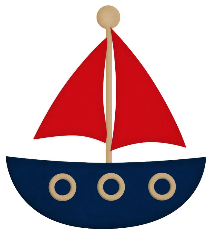 Sailboat clip art aquatic clipart sailboats image 2