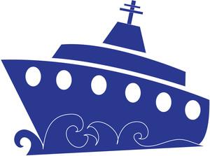 Sailboat clipart 0 sailboat boat clipart free clip art 2 clipartcow