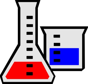 Science clip art for teachers free clipart images