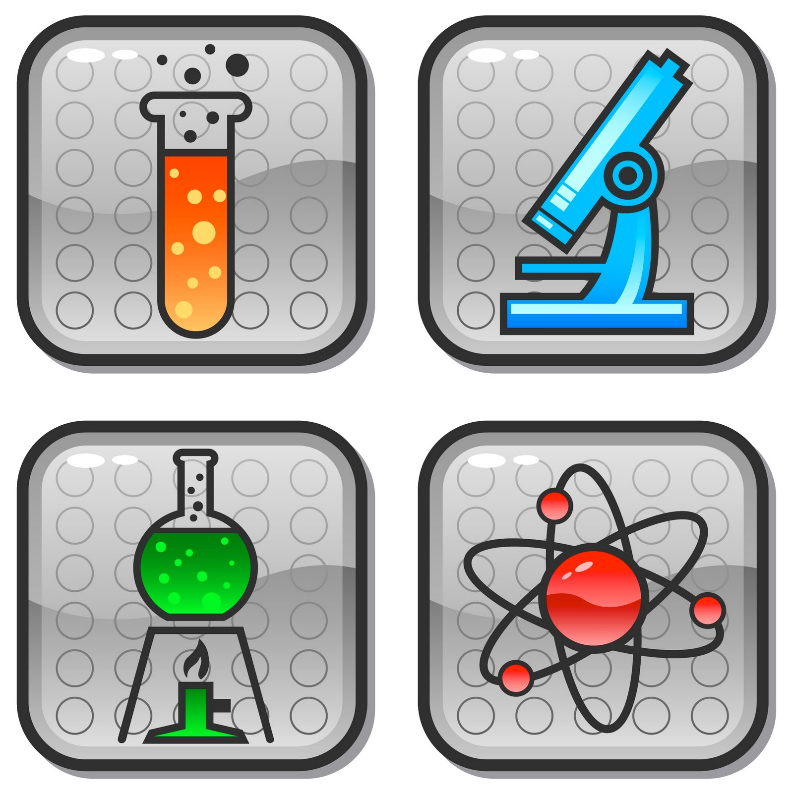 Science clipart clipartion com 4