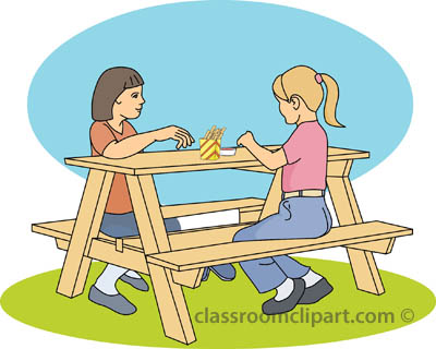 Search results search results for picnic pictures graphics cliparts