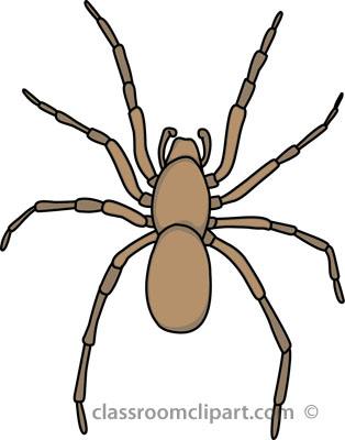 Search results search results for spider clipart pictures