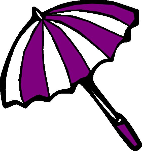 Umbrella clip art 6 clipartion com