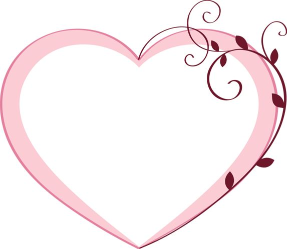 Valentines day free clip art designs for valentine