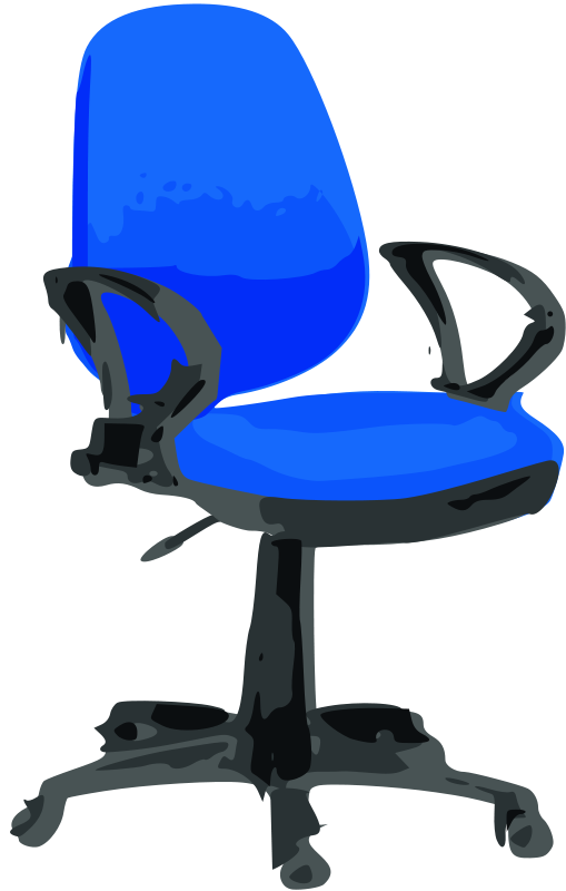 View desks in office clipart clipart cliparts for you