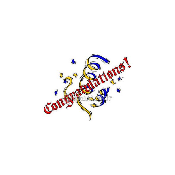 Where to find congratulations clipart for graduations baby 3