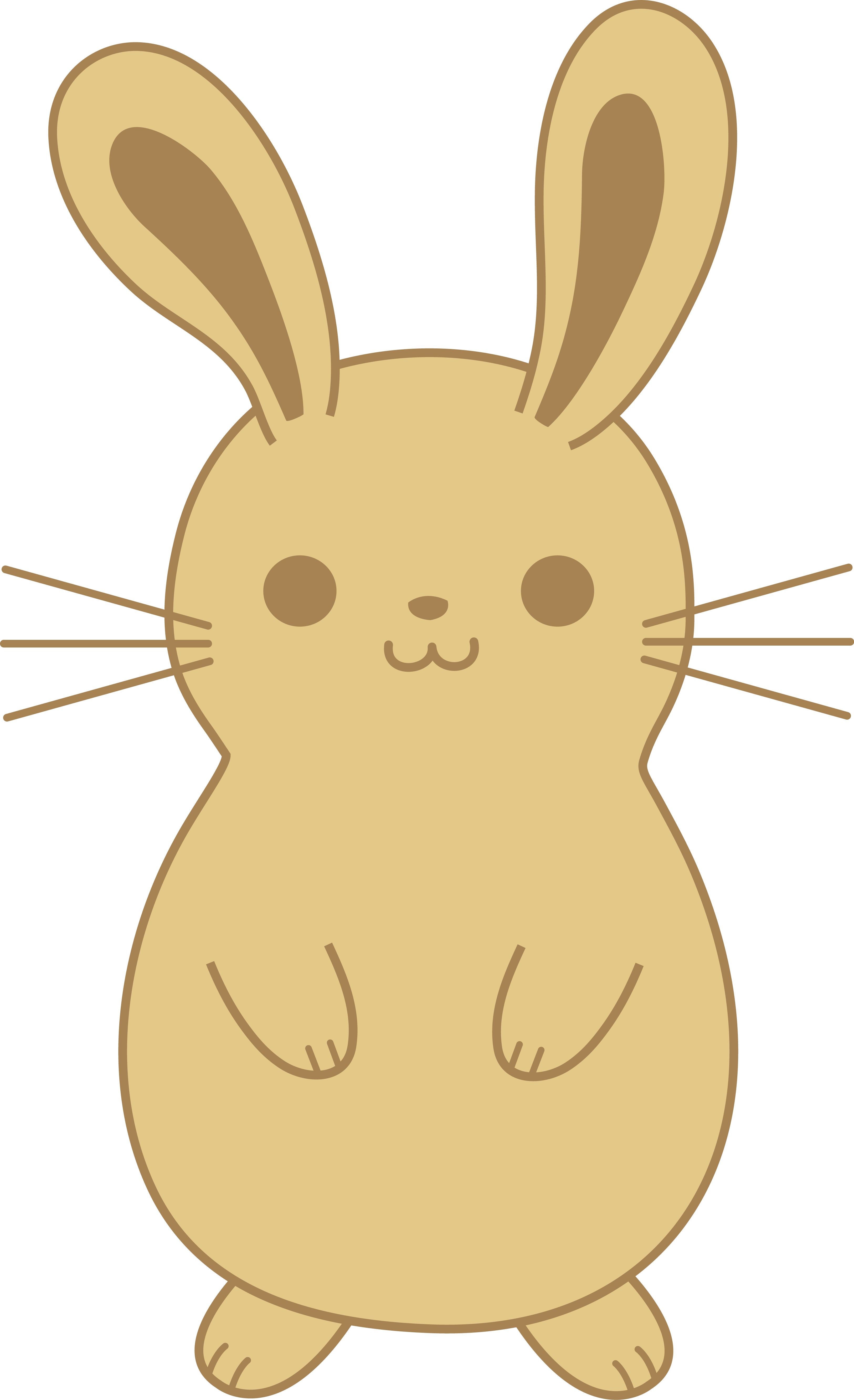 Animated rabbit clip art danasrfh top