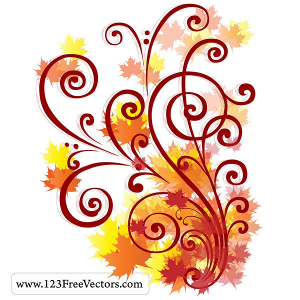 Autumn clip art free download danaspad top