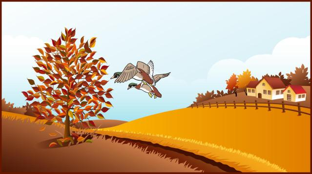 Autumn clipart clipart cliparts for you