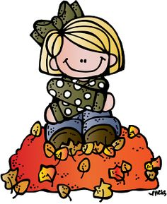 Autumn fall clipart free clipart images clipartcow