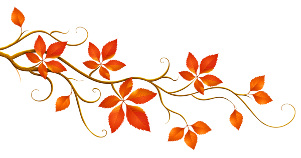 Autumn gallery free clipart pictures