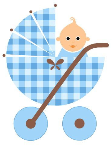 Baby boy free baby clipart babies clip art and boy printable
