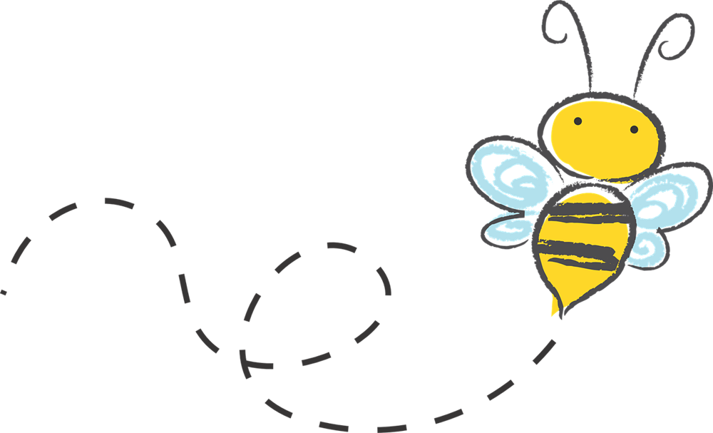 bee download