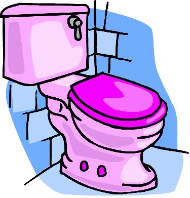 Clean toilet clip art please read our blog for very interesting