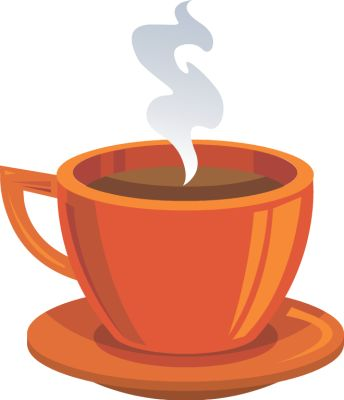 Coffee cup clip art google search coffee