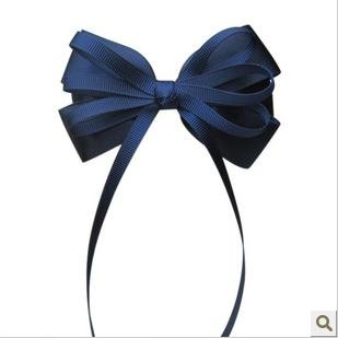 Compare prices on hair bow clip art shopping buy low price