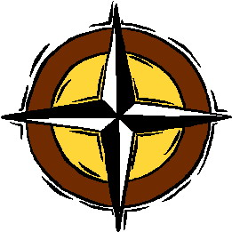 Compass clipartpass clipartzo 2