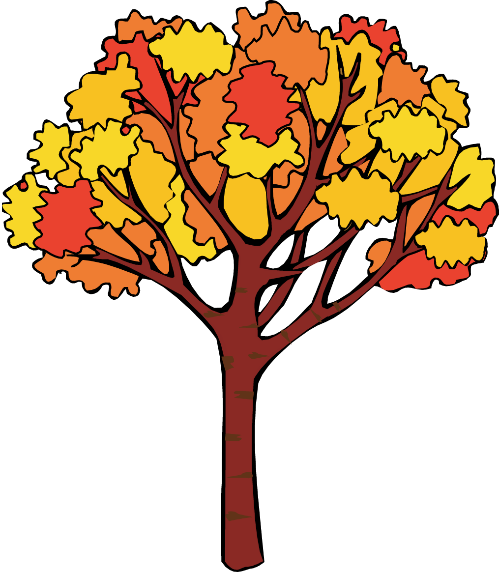 Fall leaves fall clip art autumn clip art leaves clip art clipart 7
