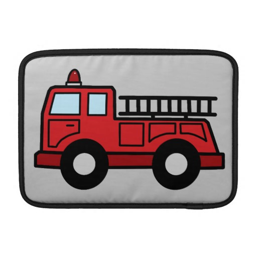 Fire truck fire department clip art to download clipartcow