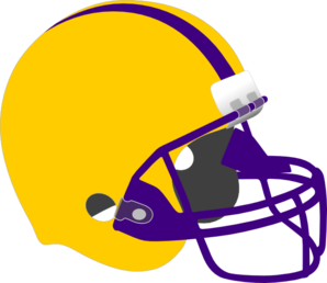 Football helmet clip art at clker vector clip art