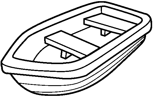 Free boats and ships clipart clip art pictures graphics 4 clipartix 2