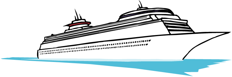 Free boats and ships clipart clip art pictures graphics 4 clipartix